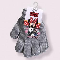 Mănuși Minnie Mouse - MNN-MN2
