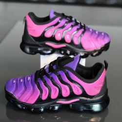 Pantofi sport copii A222-FUX