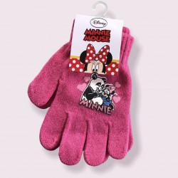 Mănuși Minnie Mouse - MNN-MN3