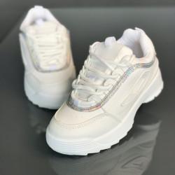 Pantofi copii F-5084