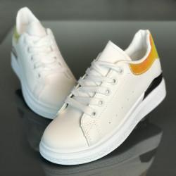 Pantofi copii JD-105-LASER