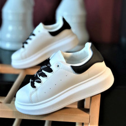 Pantofi copii MMC-WHT1