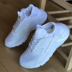 Pantofi sport barbati B1-WHITE