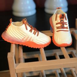Pantofi sport copii Z1-A