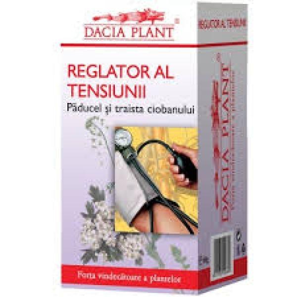 dacia plant tensiune