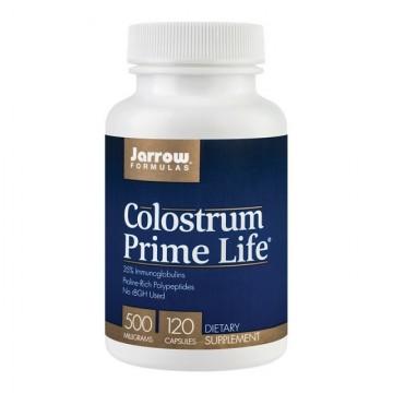 COLOSTRUM PRIME LIFE 120cps SECOM