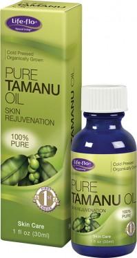 TAMANU PURE SPECIAL OIL 30ML SECOM