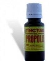 TINCTURA PROPOLIS 50% 20ml BIOREMED