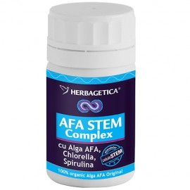 AFA STEM COMPLEX 30cps HERBAGETICA