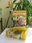 MELCALCIN 100gr INSTITUT APICOL