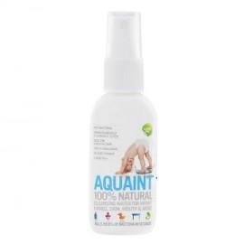 Aquaint spray 50 ml Abi Solutions