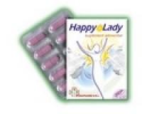 HAPPY LADY 30cps QUANTUM PHARM