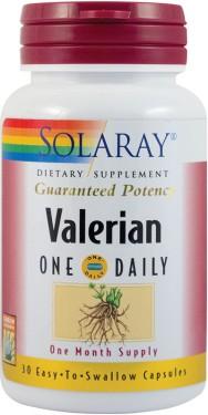 VALERIAN 30CPS SECOM
