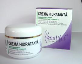 CREMA HIDRATANTA 50ml PHENALEX