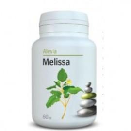 MELISSA 60CPR  ALEVIA