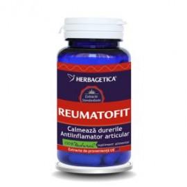 REUMATOFIT 60CPS HERBAGETICA