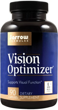 VISION OPTIMIZER 90CPS SECOM