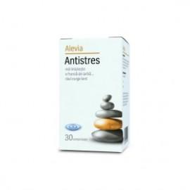 ANTISTRES 30CPR ALEVIA