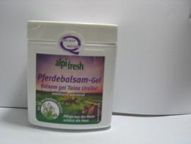 Gel Taina Ursilor (Puterea Ursului) 250 ml AlpiFRESH