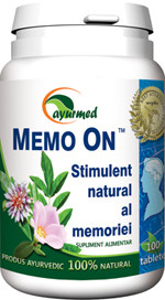 MEMO ON 100tb STAR INTERNATIONAL