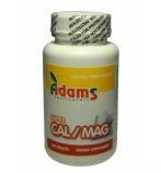 SUPER CAL/MAG 30CPR ADAMS VISION