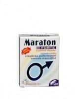 MARATON FORTE 20cps QUANTUM PHARM