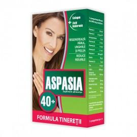 Aspasia 40+ 42 CPR ZDROVIT
