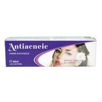 Crema naturala ANTIACNEIC Tub 40 ml Santo Raphael