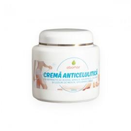 Crema anticelulitica 200ml ABEMAR MED