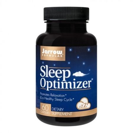 SLEEP OPTIMIZER 60cps SECOM