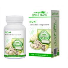 NONI 500mg 60CPR DACIA PLANT