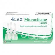 4LAX MICROCLISME ADULTI 6DZX9GR SOLACIUM PHARMA