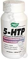 5-HTP 30tb SECOM