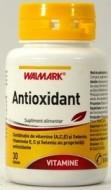 ANTIOXIDANT 30CPR WALMARK