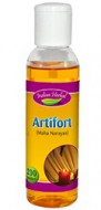 ARTIFORT 200ML INDIAN HERBAL