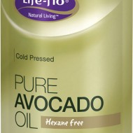 AVOCADO PURE OIL 473ML SECOM