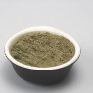 Brahmi pudra Raw Organic 125gr  EverTrust