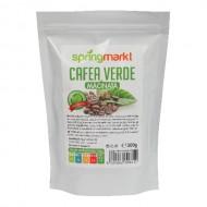 CAFEA VERDE MACINATA 300GR SPRINGMARKT