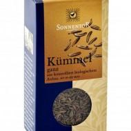 CONDIMENT - CHIMEN ECO 60gr SONNENTOR