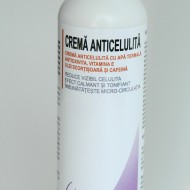 CREMA ANTICELULITICA 200ml PHENALEX