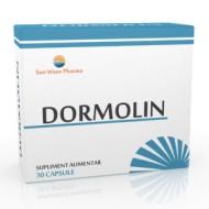 DORMOLIN 30CPS SUN WAVE PHARMA