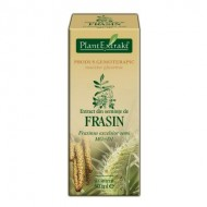 EXTRACT SEMINTE FRASIN 50ML PLANTEXTRAKT