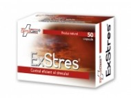 EXTRES 50CPS Farmaclass