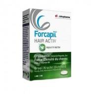 FORCAPIL HAIR ACTIV 30CPR ARKOPHARMA