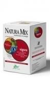 NATURA MIX ADULTI GRANULE 50GR (20 doze) ABOCA