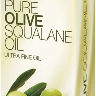 OLIVE SQUALANE PURE SPECIAL OIL 60ML SECOM