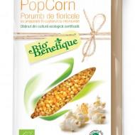 POPCORN (PREPARARE MICROUNDE) (BIO) 90GR SLY NUTRITIA
