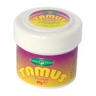 TAMUS – crema  naturala cu UNTUL PAMANTULUI SI ARNICA Cutie 40g Santo Raphael