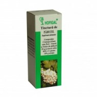 TINCTURA PADUCEL 50ML HOFIGAL