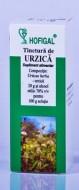 TINCTURA URZICA 50ML HOFIGAL